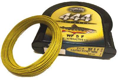 Oyster fine bamboo fly rods fly line for purchase for Sacramento bee fishing line